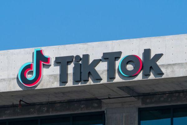 ByteDance is cutting jobs in India amid prolonged TikTok ban