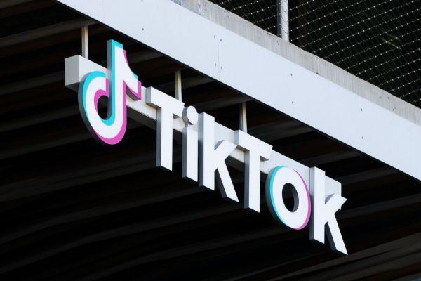 ByteDance pide a la corte federal de apelaciones que anule la orden de EE. UU. Que la obliga a vender TikTok