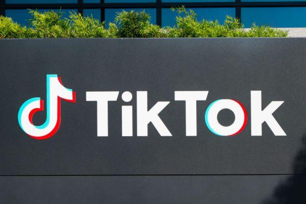 Daily Crunch: TikTok becomes a political battleground in Russia