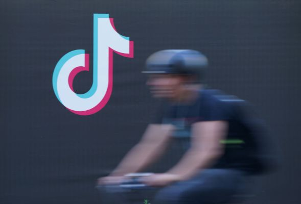 TikTok to open a 'Transparency' Center in Europe to take content and security questions – TechCrunch