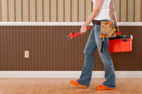 Jobber raises $60M as its platform for home service professionals hits 100k users