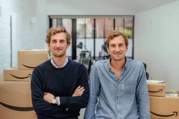 E-commerce startup Heroes raises $65M in equity and debt to become the Thrasio of Europe