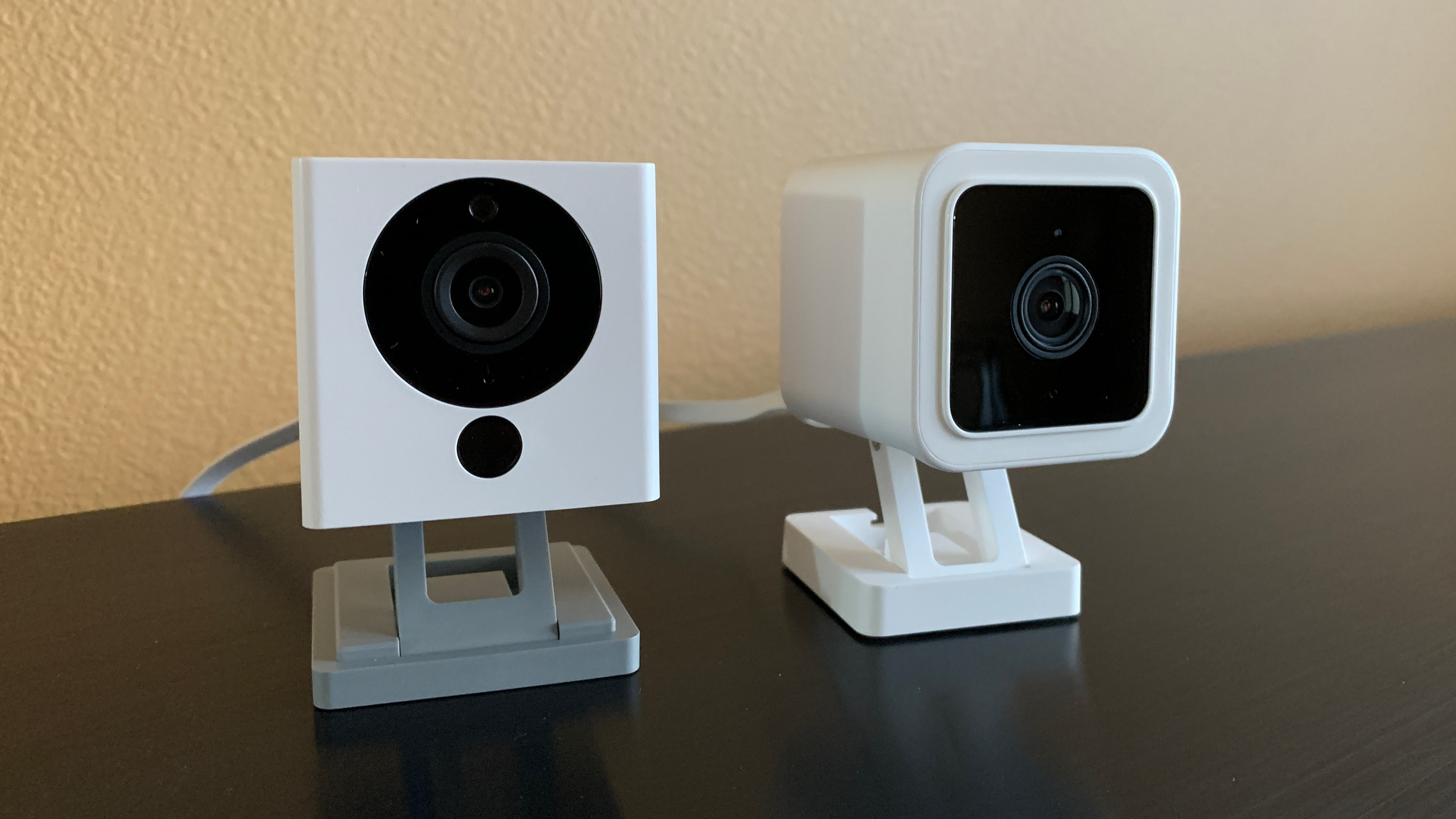 Wyze launches version 3 of its $20 security camera – TechCrunch