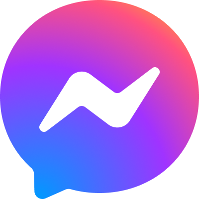 Messenger's latest update brings new features, cross-app communication with Instagram – TechCrunch 4