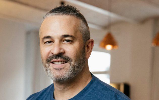 Fab founder Jason Goldberg is back with Moxie, a new live-streaming fitness marketplace - techcrunch