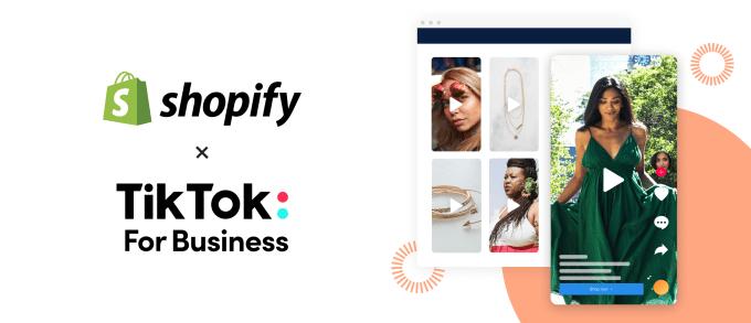 Image result for tiktok social commerce