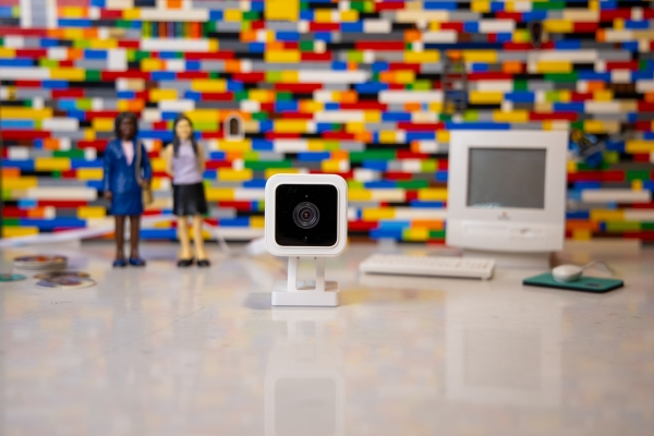 Wyze launches version 3 of its $20 security camera - techcrunch