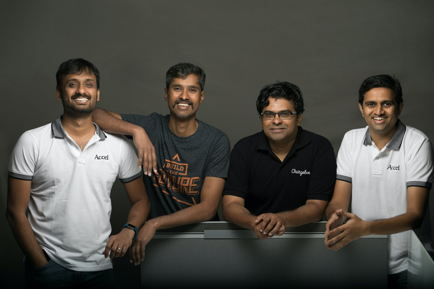 Chargebee raises $55 million to help businesses move to subscriptions