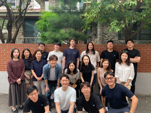 South Korean startup Cochlear.ai raises $2 million Series A to detect the sounds missed by speech recognition
