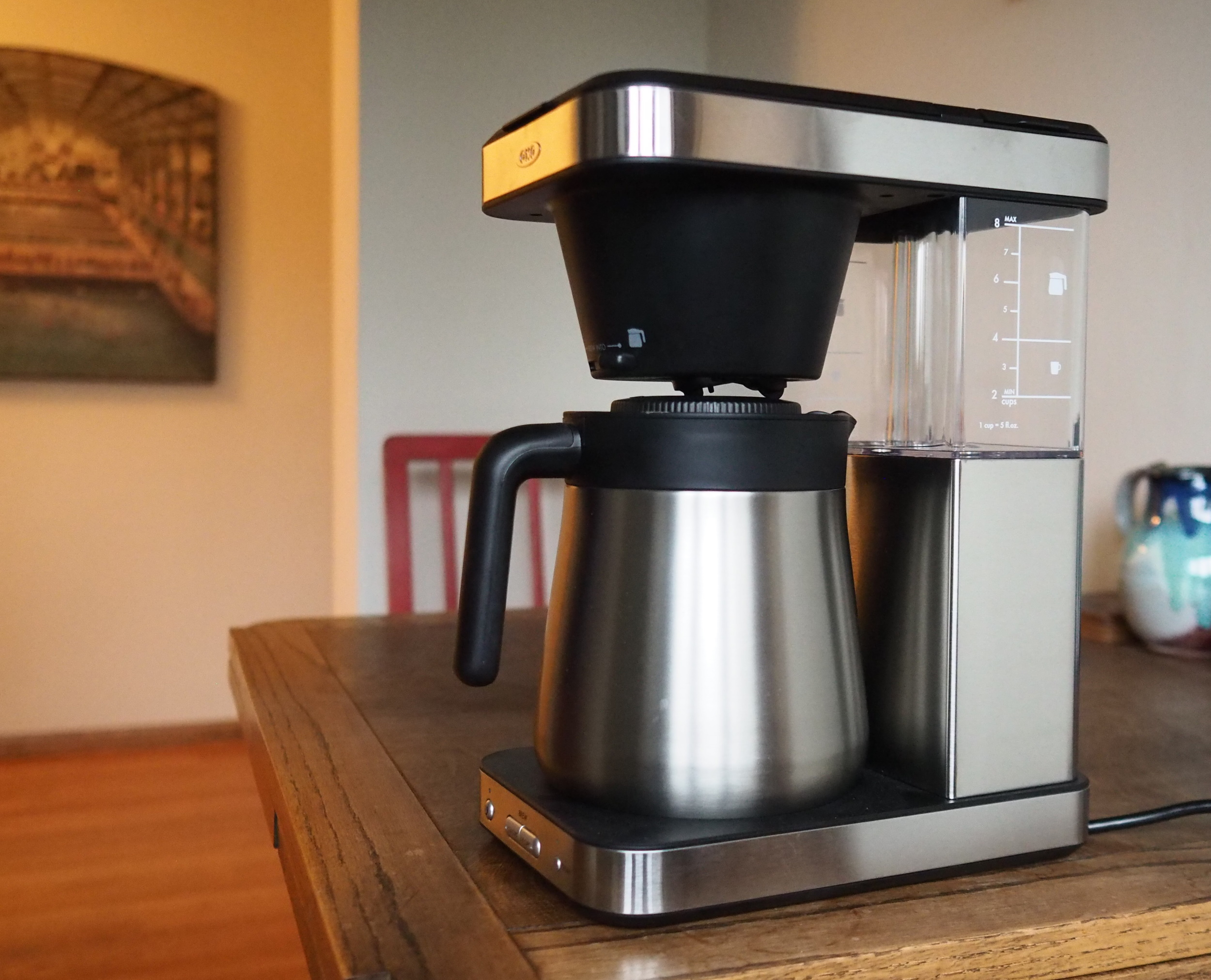 Gift Guide: 9+ caffeinated gift ideas for your favorite coffee lovers