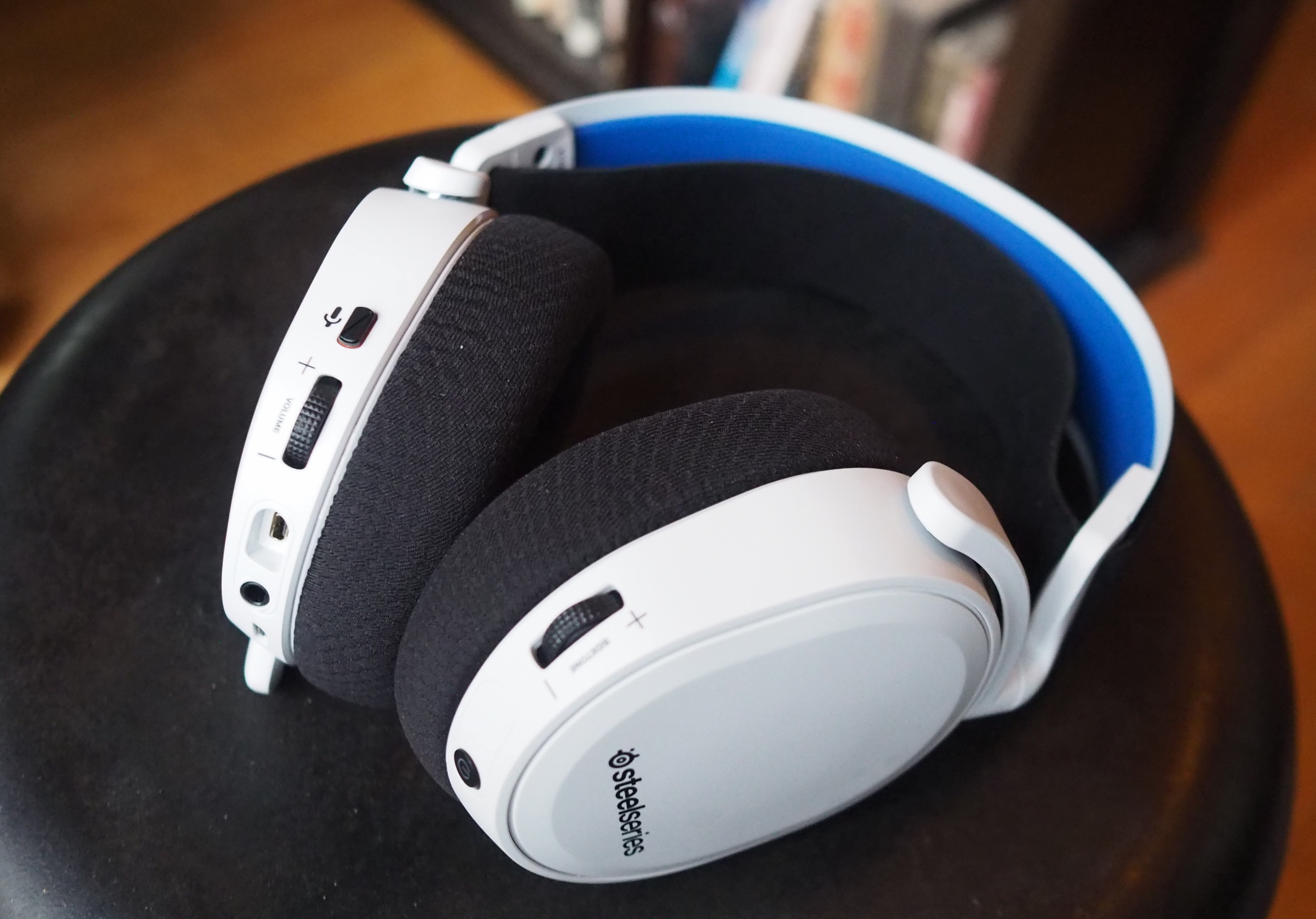 Review: Wireless headsets from Logitech, Audio-Technica, SteelSeries, HyperX and more
