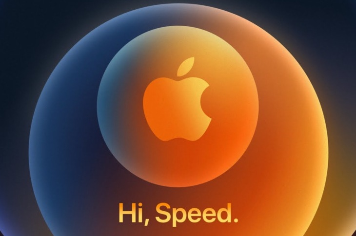 Live From Apple S Virtual 2020 Iphone Event Techcrunch