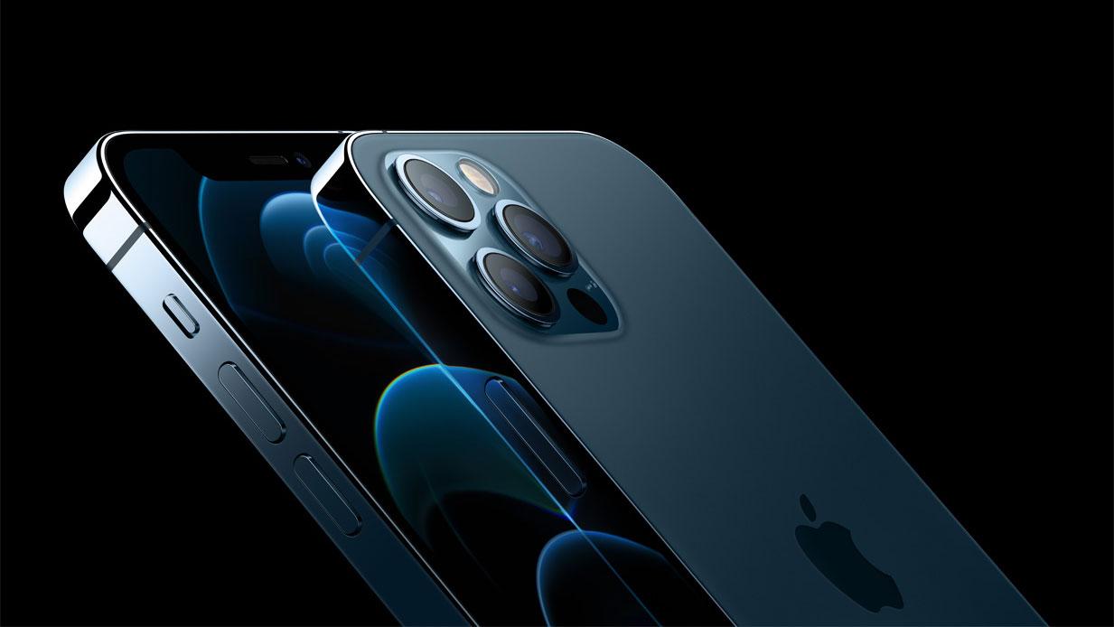 Verizon partners with Apple to launch 5G Fleet Swap   TechCrunch