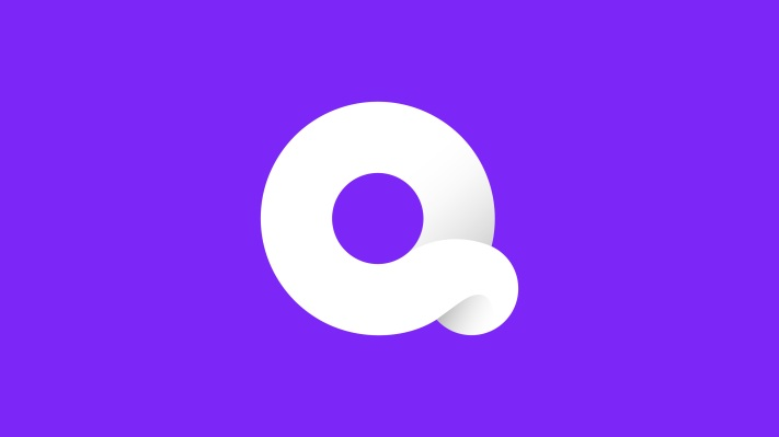 Quibi says it will shutdown in early December - techcrunch