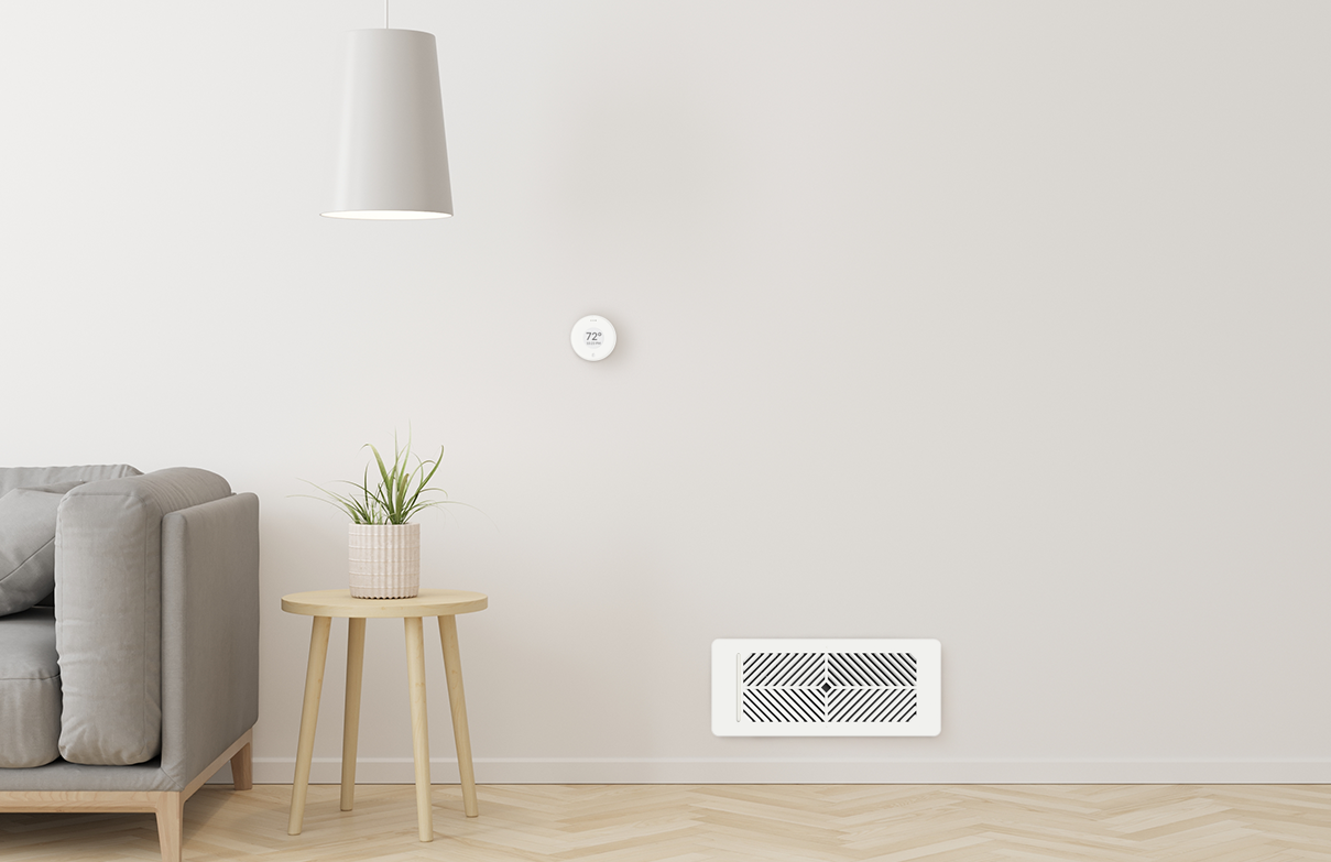 7 smart home gift ideas that go beyond the usual Google/Amazon smart speakers – TechCrunch