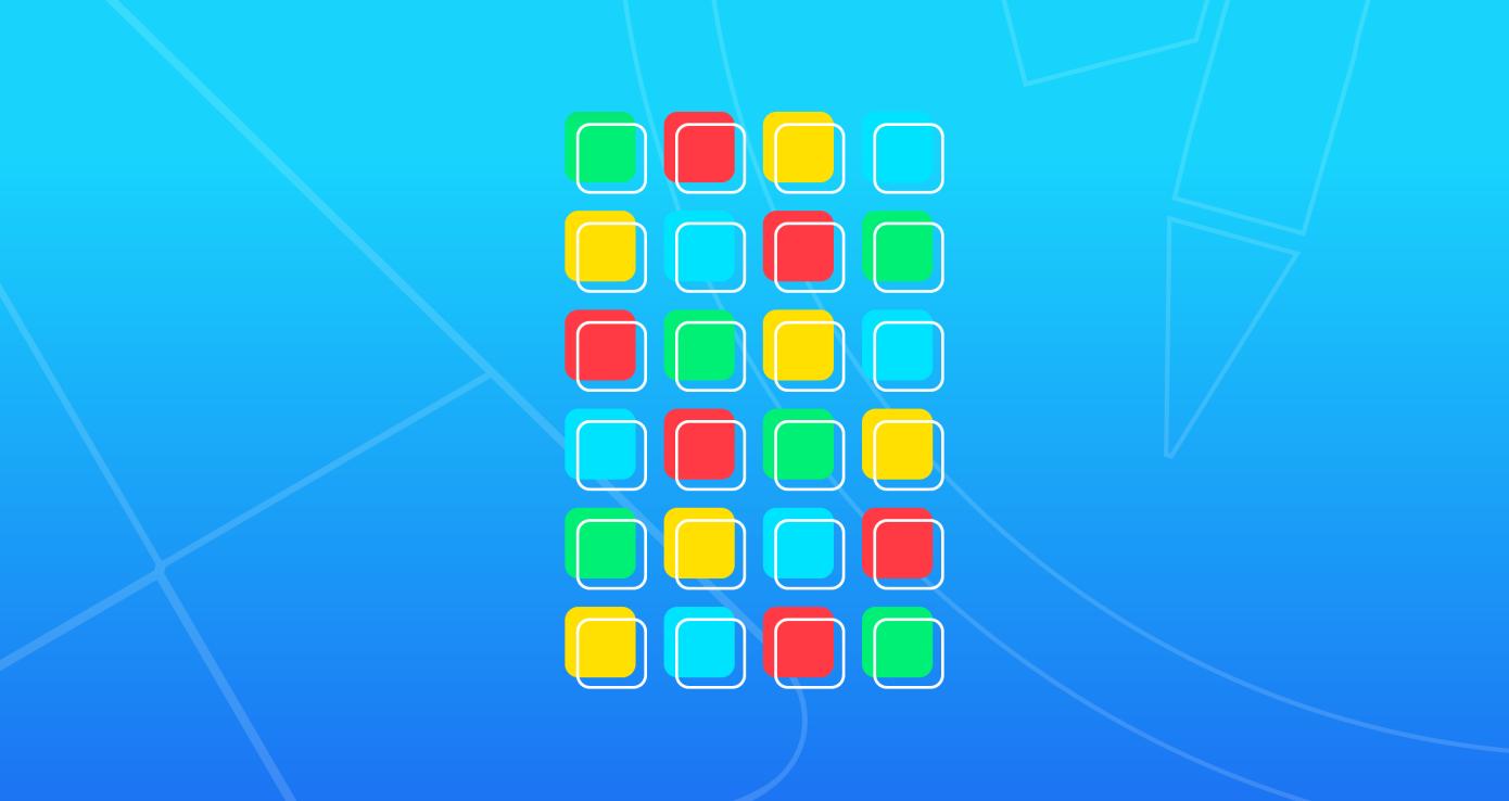 this-week-in-apps-splash-2