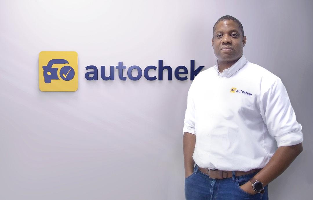 Nigeria's Autochek raises