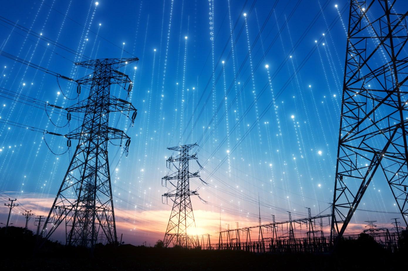 """David Energy lève 4,1 millions pour """"construire la Standard Oil des énergies renouvelables"""""""
