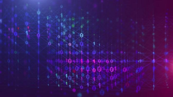 Gretel объявляет о выпуске серии A стоимостью 12 млн. долларов, чтобы упростить анонимность данных