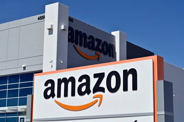 Amazon Web Services outage takes a portion of the internet down with it - techcrunch