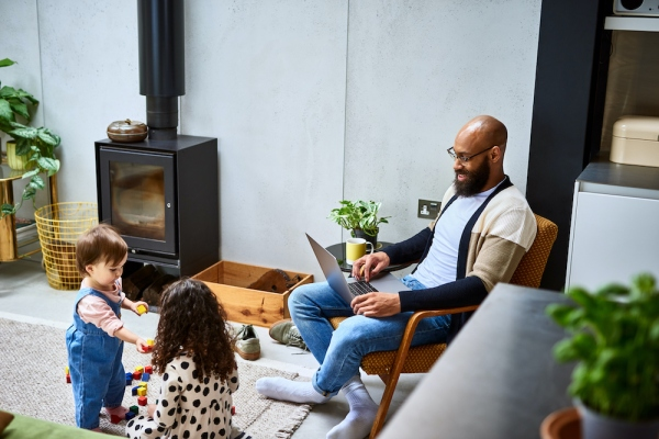 What we've learned about working from home 7 months into the pandemic