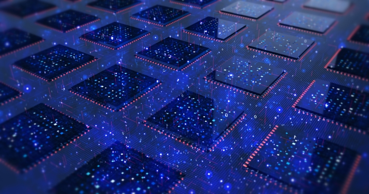 Cast.ai nabs $7.7M seed to remove barriers between public clouds - techcrunch