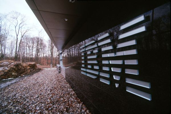 As IBM shifts to hybrid cloud, reports have them laying off 10,000 in EU - techcrunch