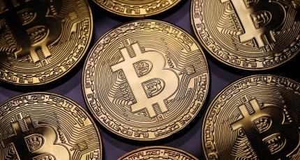 bitcoins market uk criptovalute emergenti