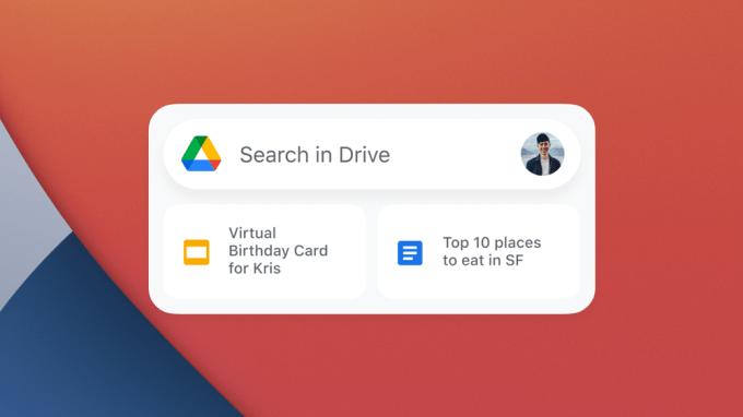 Google Drive Ua4OGKb.max 1000x1000 1