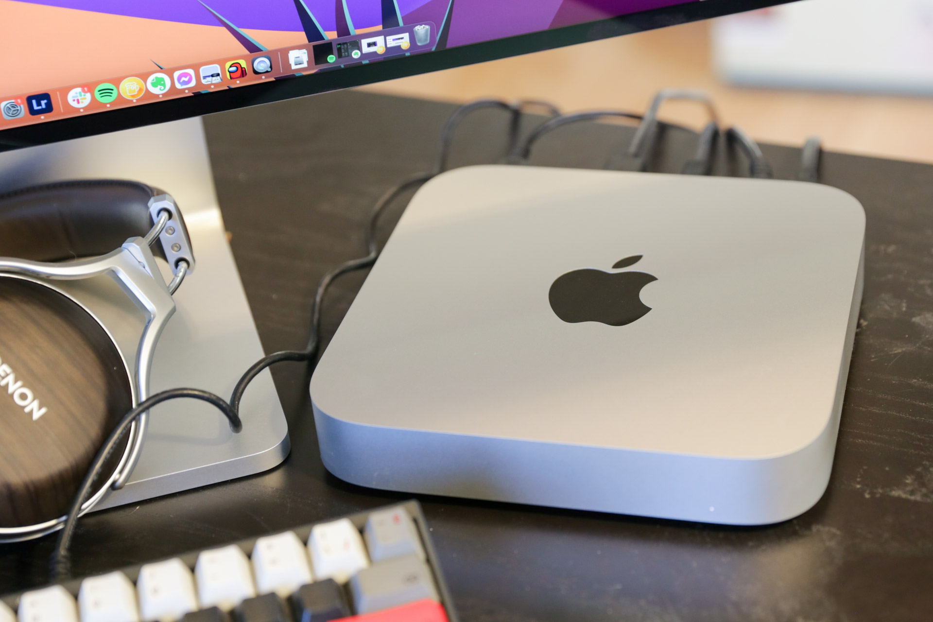 The new Mac mini: The revival of the no-compromise, low-cost Mac | TechCrunch