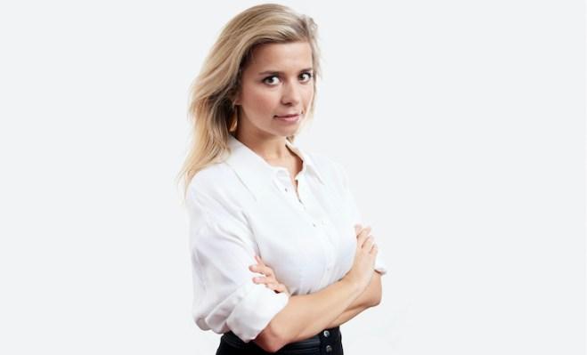 Masha drokova 0183