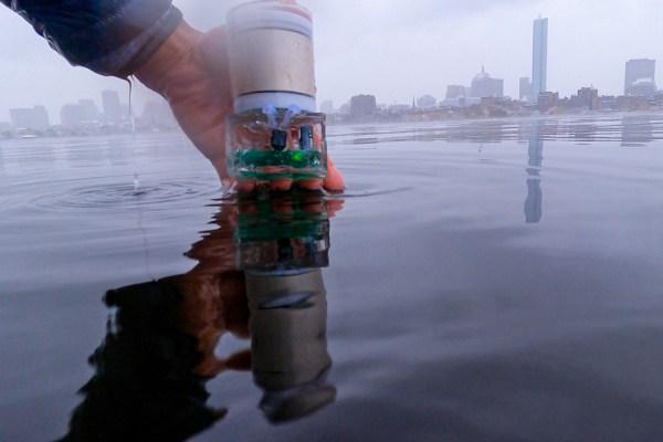 MIT Underwater GPS 01 Press 0 jpg?w=600.'