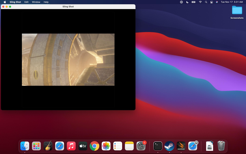 Screen Shot 2020 11 17 at 5.31.44 AM