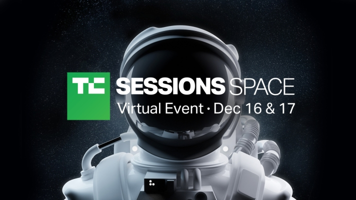 Tc sessions space social headers v2 decv1 youtube 2048x1152