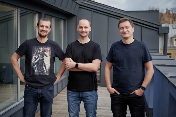 Nordigen introduces free European open banking API