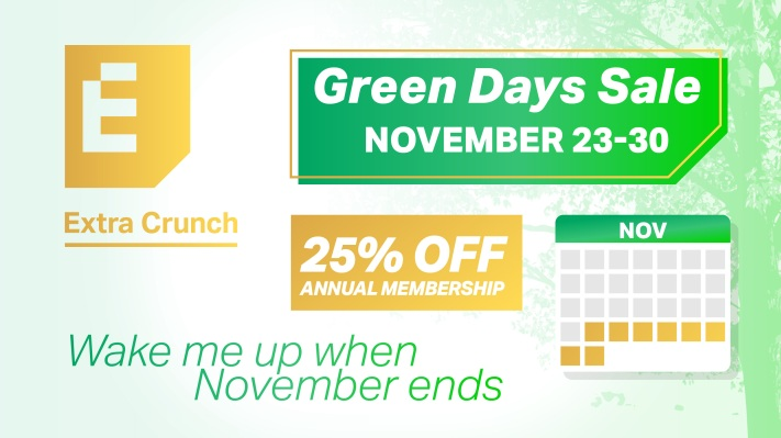 Ec green days 2020 alt