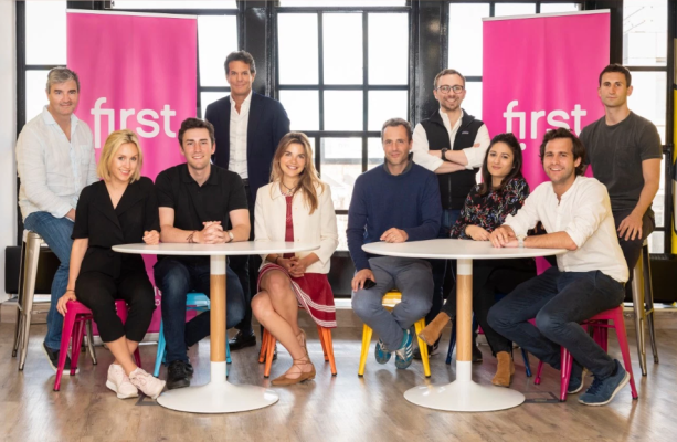 Firstminute Capital launches second $111 fund, featuring a whos-who of founders as LPs