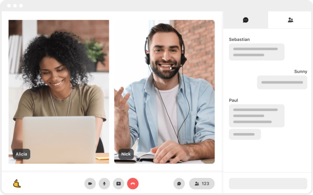 Video mentoring platform Superpeer raises $8M and launches paid channels - techcrunch