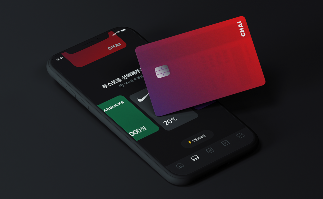 Seoul-based payment tech startup CHAI gets $60 million from Hanhwa, SoftBank Ventures Asia thumbnail