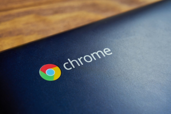 Chromebook shipments grew 275% in Q1 – TechCrunch