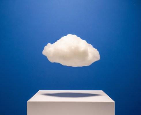 An argument against cloud-based applications