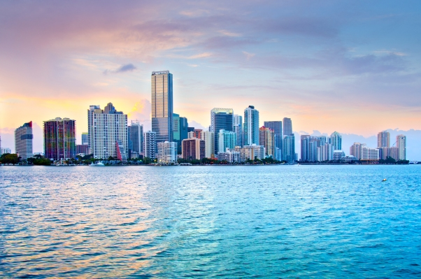 Startup cynicism and Substack, or Clubhouse, or Miami, or …