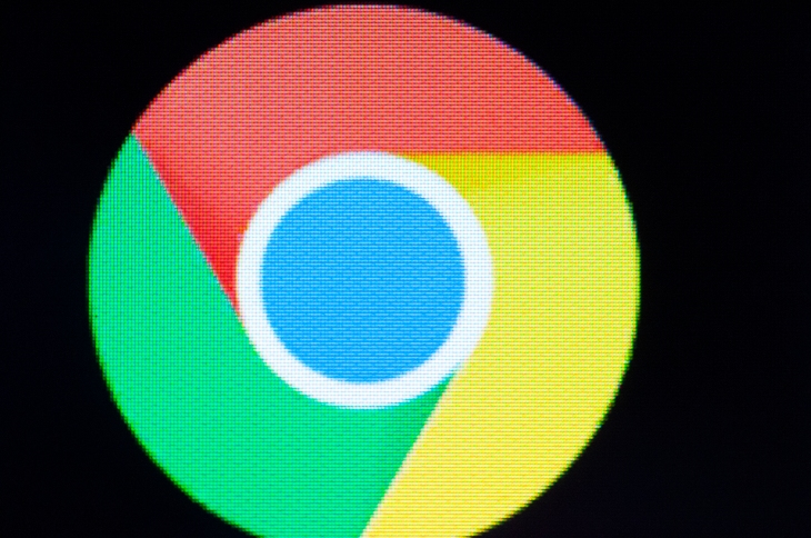 Приложение для портативных устройств Android