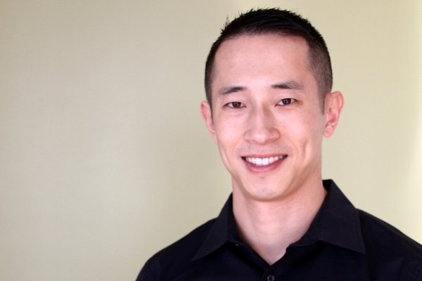 Ben Ling's Bling Capital just rounded up $113 million more from investors – TechCrunch