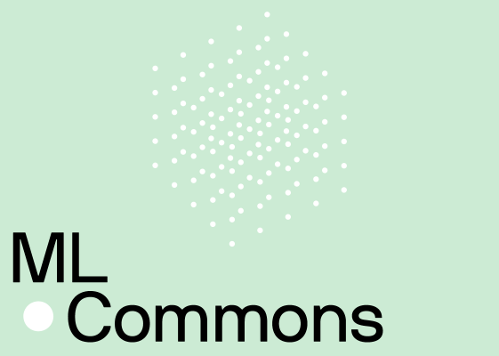MLCommons debuts with public 86,000-hour speech dataset for AI researchers – TechCrunch