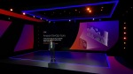 DevOps Guru intro by Andy Jassy at AWS re:Invent 2020
