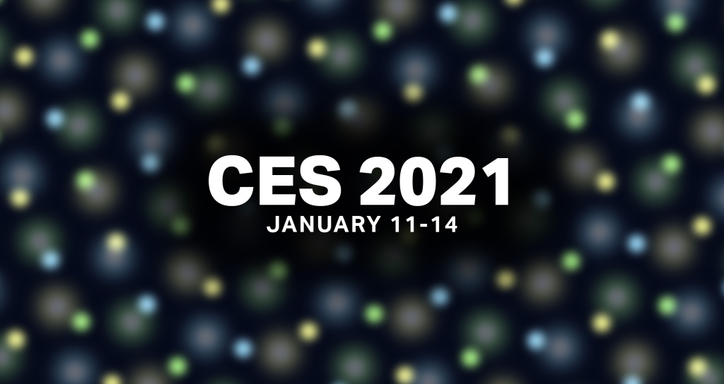 Reflections On The First All Virtual Ces Techcrunch