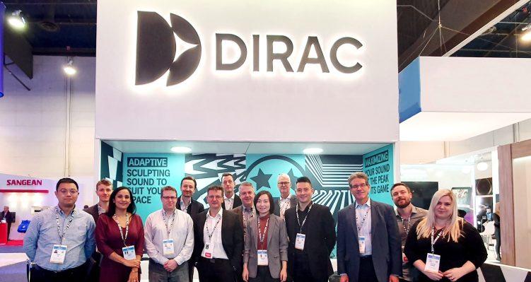 Dirac e1607585603102