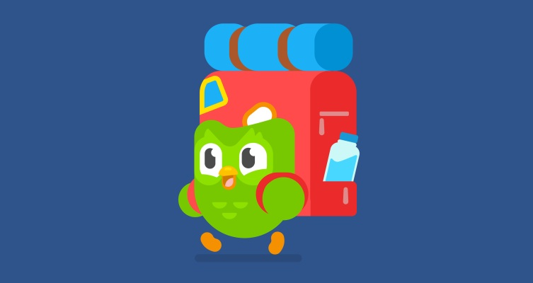 Duolingo landed onto the public markets this week, rallying excitement and attention for the edtech sector and its founder cohort. The language learning business' stock price soared when it began to trade, even after the unicorn raised its IPO price range, an…