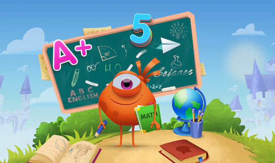 Edtech boom continues as IntellectoKids raises $3M from Allrise Capital and  others | TechCrunch